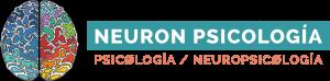 Neuron Psicología || Psicølogía / Neuropsicølogía Logo