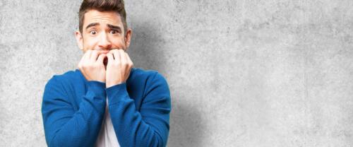 Curso Experto Universitario en Trastorno de Ansiedad